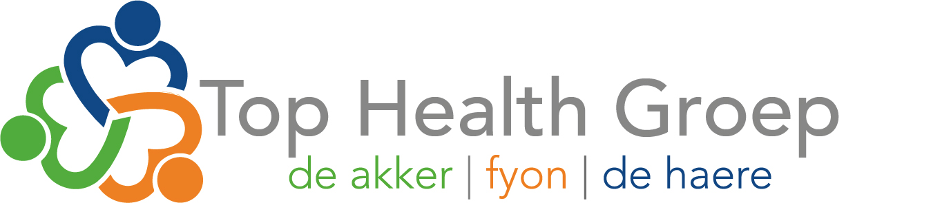 Top Health Groep